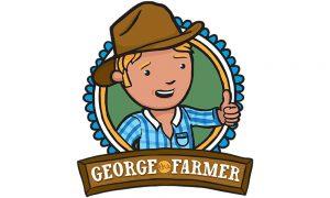 george-the-farmer-002