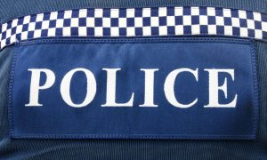 new-zealand-police2