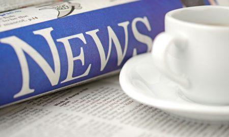 news-(38)