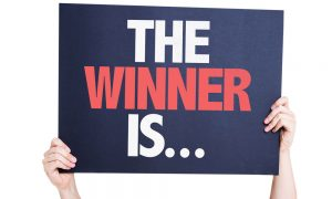 the-winner-is-(6)