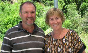 Alan-and-Helen-2