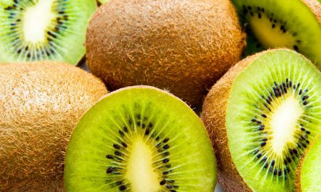 Fruit-exports-help-lift-who