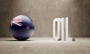 NZ-oil