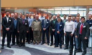 SBAS-partners-meeting_700X3
