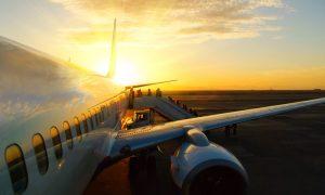 airplane-boarding