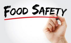 food-safety2-(3)