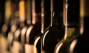 wine-bottles2-(2)