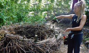 Ecan-news-stroy-Gen-de-Spa-compost-bin-900x400