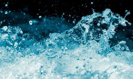 drinking water regulator